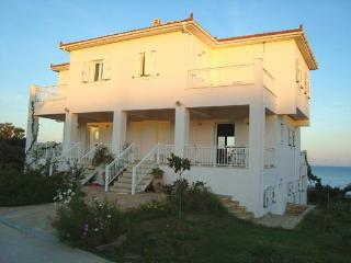 Beautiful Condo with Internet Access and Garden - Skala vacation rentals