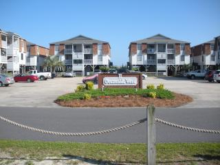 Ocean Isle Beach, NC  Exclusive West End By Owner - Ocean Isle Beach vacation rentals