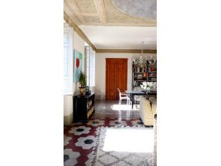 living room - Vacation Rental at Casa Bella in Lucca - Lucca - rentals
