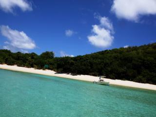 Pelicano Oceanfront /$175-$995/nt, Cap 2-18 guests - Culebra vacation rentals