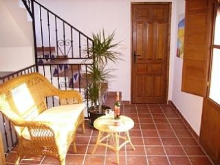 Casa Rosa - Saleres vacation rentals