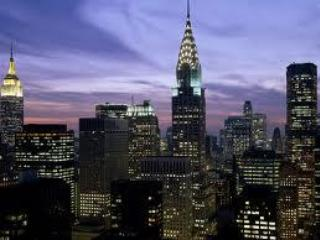 Beautiful Apartment in Manhattan @ Affordable Rate - Image 1 - New York City - rentals