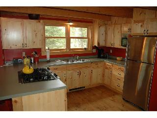 Bayfield, WI Cottage - Lake Superior South Shore - Bayfield vacation rentals
