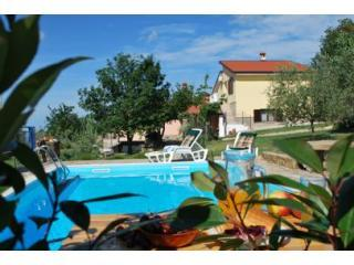 Casa Margherita - Visnjan vacation rentals