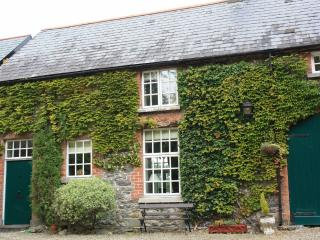 Mount Cashel Lodge - Sixmilebridge vacation rentals