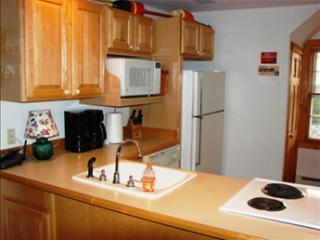 2 bedroom House with Deck in Provincetown - Provincetown vacation rentals