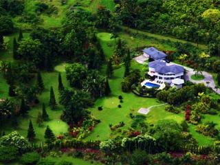 The Hana Estate.  Welcome to Paradise, Maui Style. - Hana vacation rentals