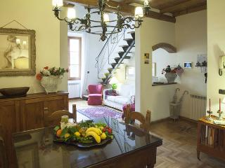 Duomo Florence luxury apartment, perfect location - Florence vacation rentals