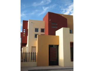 The Contreras Apartments - Great Budget Option! - Baja California vacation rentals