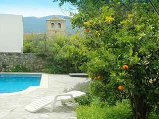 Casa del Huerto - Image 1 - Utrera - rentals