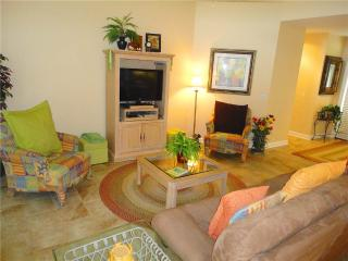 8511 Turnberry - Miramar Beach vacation rentals