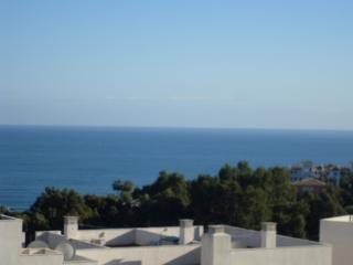 3 Bed Apartment, Marbella, Rancho Miraflores - Marbella vacation rentals