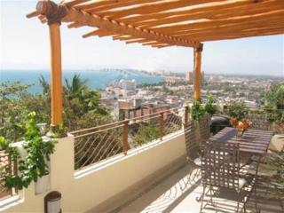Fabulous Ocean View, Luxury 3 BR Downtown  Condo. - Puerto Vallarta vacation rentals