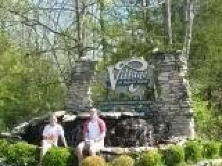 The Village At Indian Point Resort - Branson vacation rentals