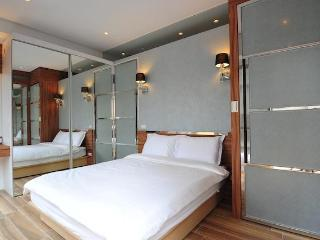 Opohills Boutique Apartments - Taipei vacation rentals