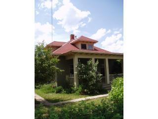 4 bedroom House with Deck in La Veta - La Veta vacation rentals