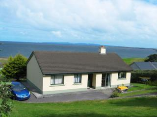 Irish Vacation House on Dingle Peninsula - Dingle Peninsula vacation rentals