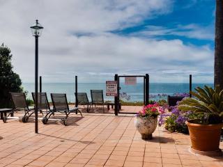 Encinitas - Oceanfront complex- 3 BD - 3 BA - Moon - Encinitas vacation rentals