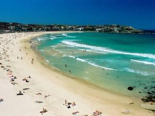 Bondi Beach Holidays - Elegant Vacation Apartments - Sydney vacation rentals