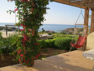 WOW FACTOR!.. Large Sea Apartment ,Great prices - Kyrenia vacation rentals