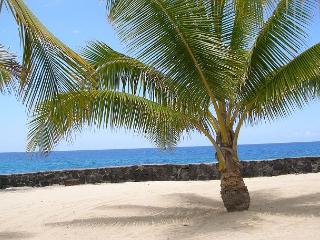 Hale Ano - Casa de Emdeko 103 - AC Included! - Kailua-Kona vacation rentals