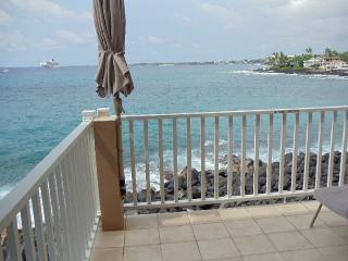 Sea Village 1101 - Kailua-Kona vacation rentals