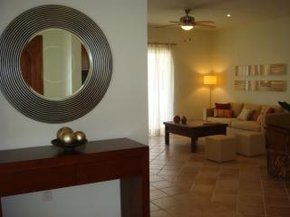 Welcome to Penthouse Gema in Playa del Carmen, Mexico - 3 BR 1 Block from Mamitas Beach & 5th! - Playa del Carmen - rentals