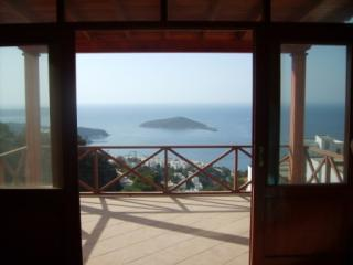 Nice House with Garage and Parking - Bodrum vacation rentals