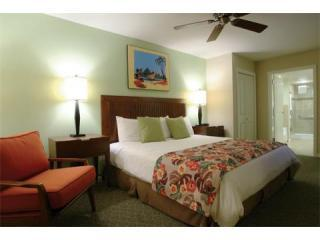 Nice 2 bedroom Apartment in Honolulu - Honolulu vacation rentals