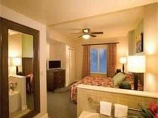Beautiful 2 bedroom Condo in Honolulu - Honolulu vacation rentals