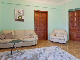 Royal Stay Group Apartments (202) - Minsk vacation rentals