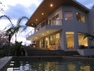 Casa Buena Vida - 100 Meters From the Beach - Santa Teresa vacation rentals