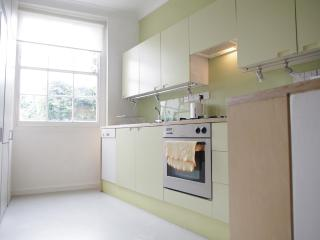 Delightful 1 Bedroom London Apartment in Islington - London vacation rentals