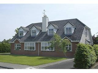 Exterior - Stunning Home Adjacent to National Park- Free WIFI - Killarney - rentals