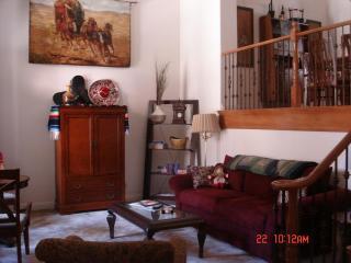 Living Room - Vegas Lake House vacation home @ Lake Las Vegas - Henderson - rentals