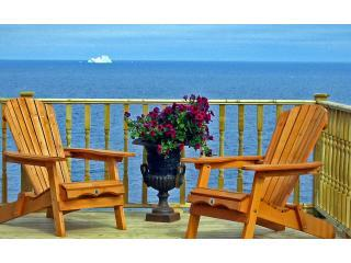Elizabeth J. Cottages Luxury Oceanfront Properties - Bonavista vacation rentals