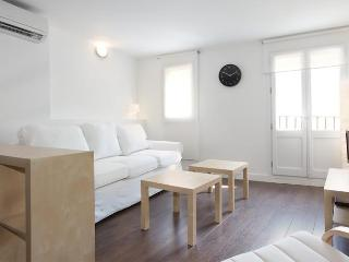 BWH Ramblas V- Cute apartment in Las Ramblas - Barcelona vacation rentals