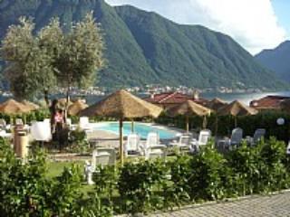 Appartamento Cornelia G - Ossuccio vacation rentals