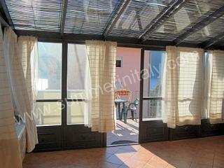 Appartamento Cornelia H - Ossuccio vacation rentals