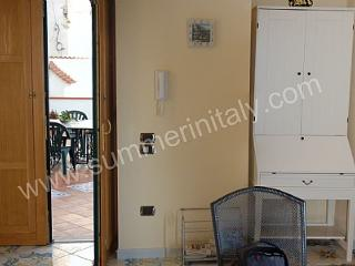 3 bedroom House with Internet Access in Praiano - Praiano vacation rentals