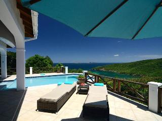 Comfortable Villa with Deck and Internet Access - Spring Bay vacation rentals