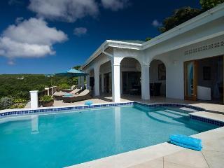 2 bedroom Villa with Deck in Spring Bay - Spring Bay vacation rentals