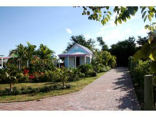 Cherokee Cottages Cherokee Sound  Abaco Bahamas - Abaco vacation rentals
