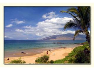 Beautiful, luxury, Maui resort condo with LOW rate - Kihei vacation rentals