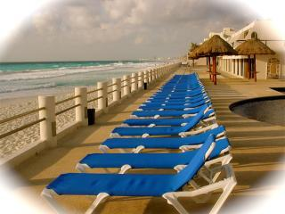 Why Waste Time looking at Anything Else - Cancun vacation rentals