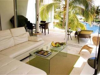 The Elements Suite 115 - EL115 - Playa del Carmen vacation rentals