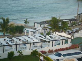 Suites and Villas VIP - Dominican Republic vacation rentals