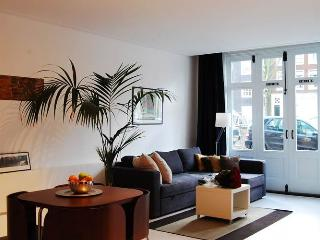 Enzo Apartment - Amsterdam vacation rentals