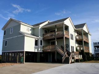 Opus I  471 - World vacation rentals