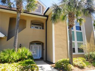 8545 Turnberry - Florida Panhandle vacation rentals